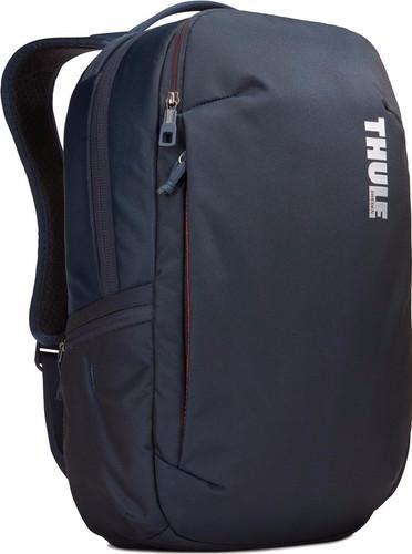 Thule Subterra Backpack 23L Blue Main Image
