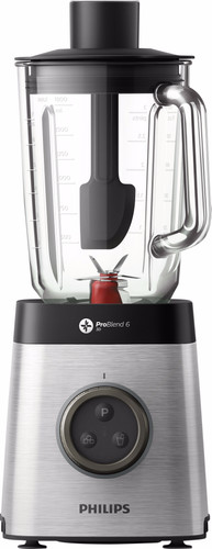 Philips Avance Collection Blender HR3652/00 Main Image