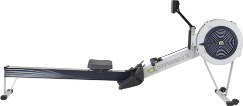 Concept 2 Model D >> Concept2 Model D Pm5 Gray Coolblue Before 23 59 Delivered Tomorrow