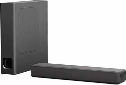 Sony HT-MT500 Main Image