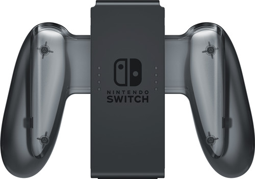 Nintendo Switch Joy-Con Charge Grip Main Image