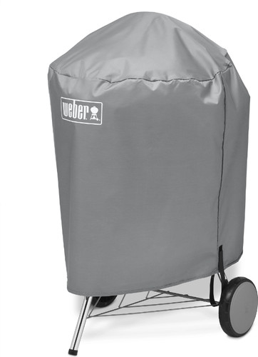 Weber Barbecue Cover 57cm Main Image
