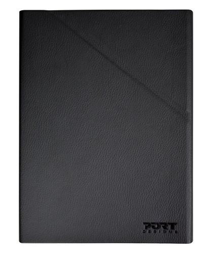 Port Designs Muskoka Fusion 9,7 inch Zwart Main Image