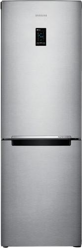 Samsung RB29FERNCSA Main Image