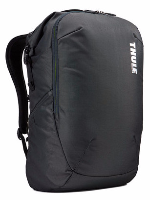3fa0c7961b0 Thule Subterra Travel Backpack 34L Zwart - Coolblue - Voor 23.59u ...