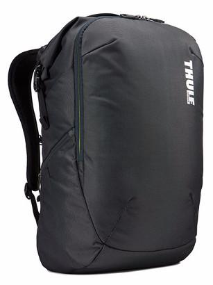 Thule Subterra Travel Backpack 34L Zwart Main Image