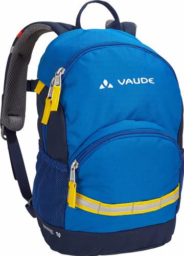 Vaude Minnie 10L Blue Main Image