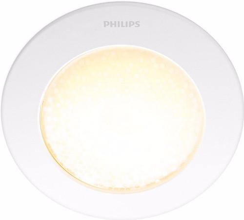 Philips Hue Phoenix Downlight Main Image