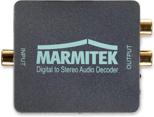 Marmitek Connect DA51 Main Image