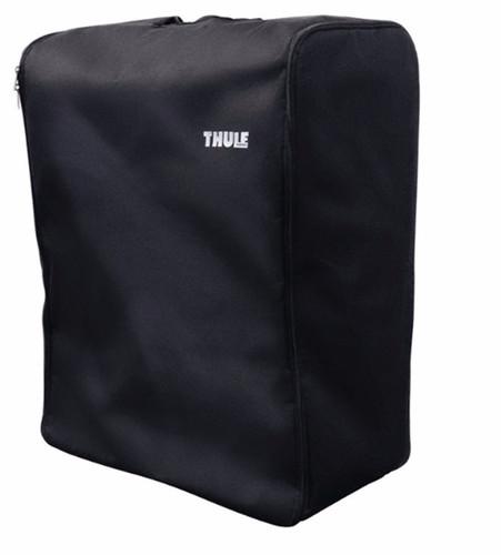 Thule Carrying Bag EasyFold Main Image