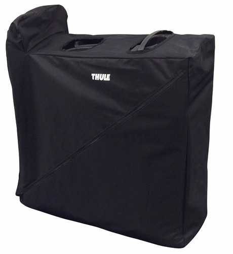 Thule EasyFold XT 3B Carrying Bag Main Image