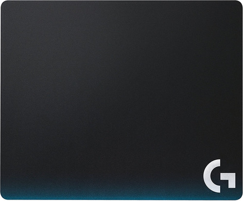 Logitech G440 Gaming Mouse Pad Main Image