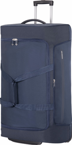 American Tourister Summer Voyager Duffel WH 81 cm Midnight Main Image