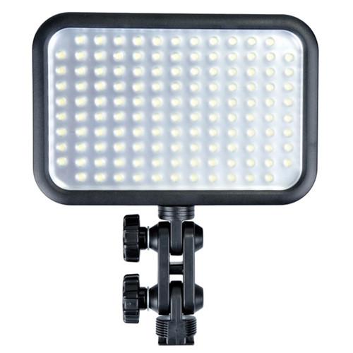 Godox LED 126 Videolamp Main Image