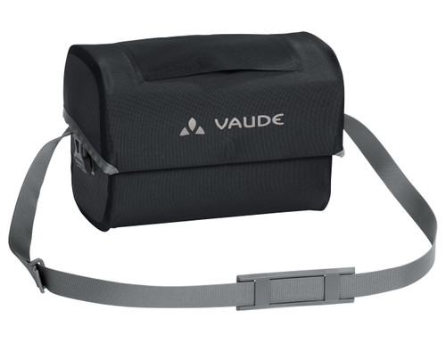 Vaude Aqua Box Black Main Image