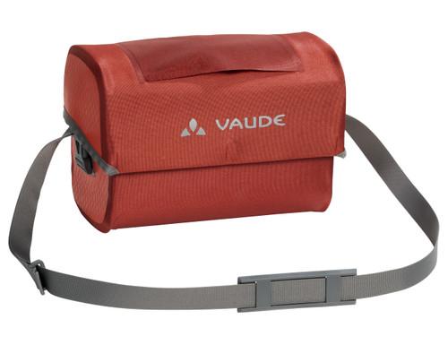 Vaude Aqua Box Lava Main Image