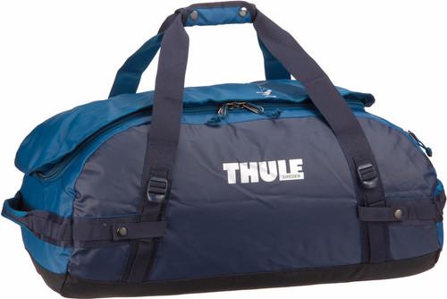 Thule Chasm 130L Poseidon Main Image