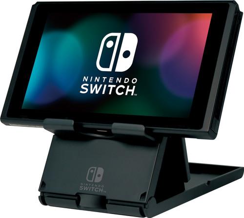 Hori Playstand Nintendo Switch Main Image