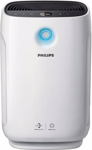 Philips AC2887/10 Main Image