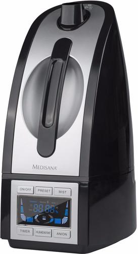 Medisana PR-H90 Main Image