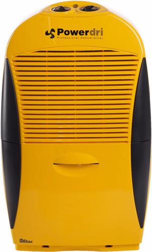 Ebac Powerdri 18 Main Image