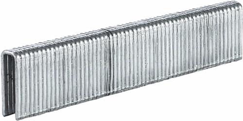 Einhell Nieten 5,7x16mm 3000st. Main Image
