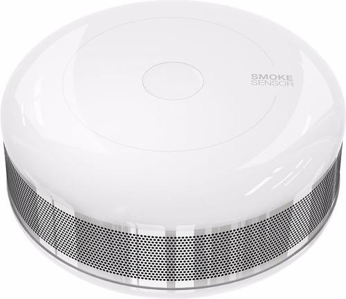 Fibaro Smoke Sensor (Werkt met Toon) Main Image