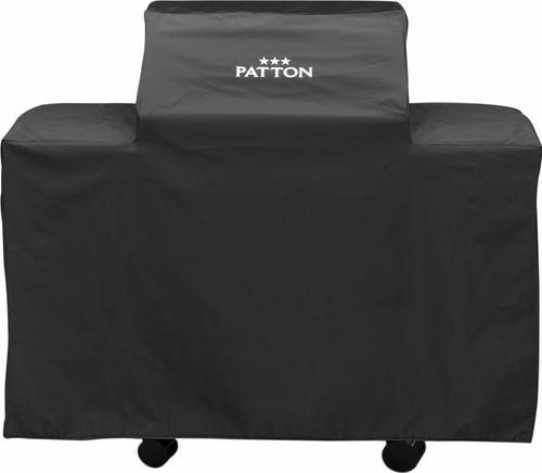 Patton Cover Patio Chef 2 + 1 Main Image
