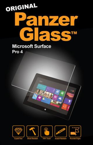 PanzerGlass Screenprotector Microsoft Surface Pro Main Image