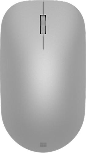 Microsoft Surface Mouse SC Bluetooth Grijs Main Image