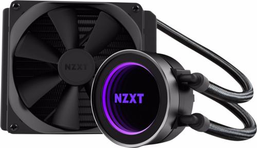 NZXT Kraken X42 Main Image