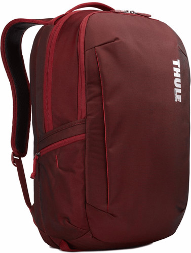 Thule Subterra Backpack 30L Red Main Image