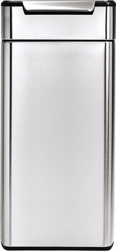 Simplehuman Rectangular Touch Bar 30 Liter Main Image