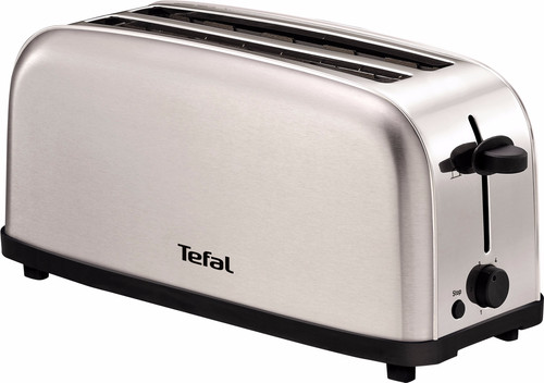 Tefal TL330D Broodrooster Main Image