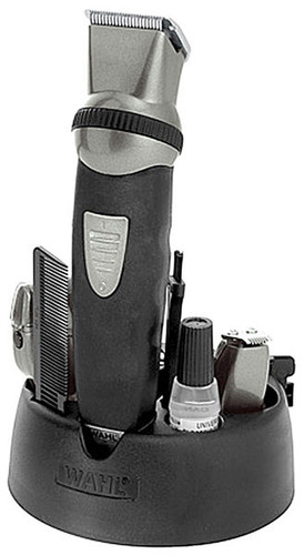 Wahl Body Trimmer Endurance Main Image