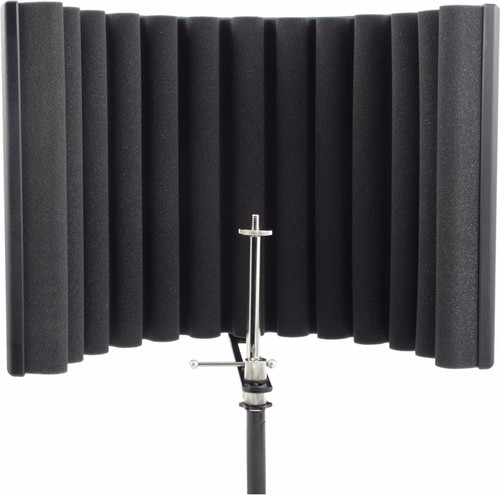 SE Electronics Reflexion Filter RF X Main Image