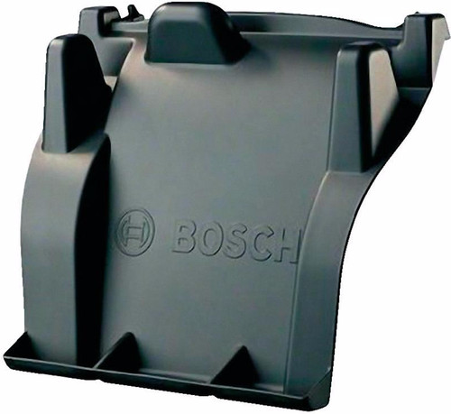 Bosch MultiMulch for Rotak 34/37 Main Image
