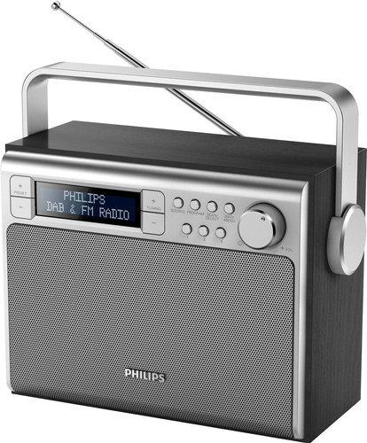 91035f708 Philips AE5020B 12 - Coolblue - Before 23 59