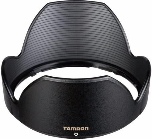 Tamron Sun canopy 18-200 / 28-300 XR / Di Main Image