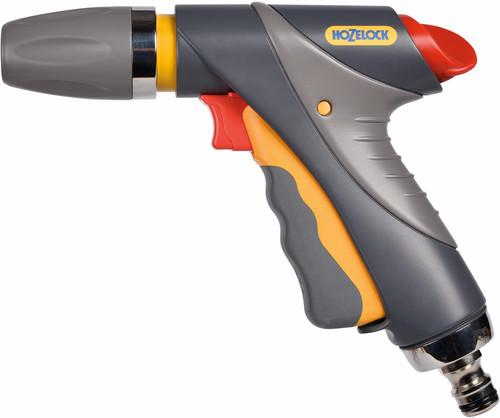Hozelock Jet Spray Pro II Main Image