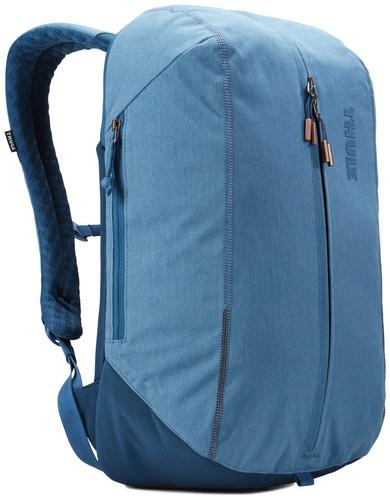 Thule Vea Backpack 17L Light Navy Main Image