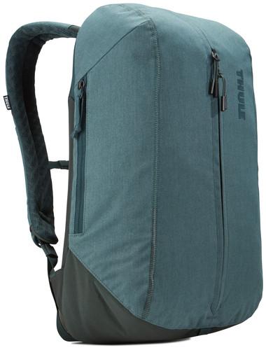 Thule Vea Backpack 17L Deep Teal Main Image
