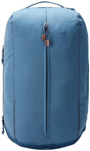 Thule Vea Backpack 21L Light Navy Main Image