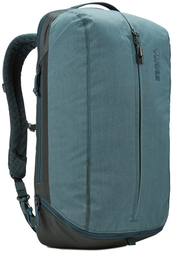 Thule Vea Backpack 21L Deep Teal Main Image
