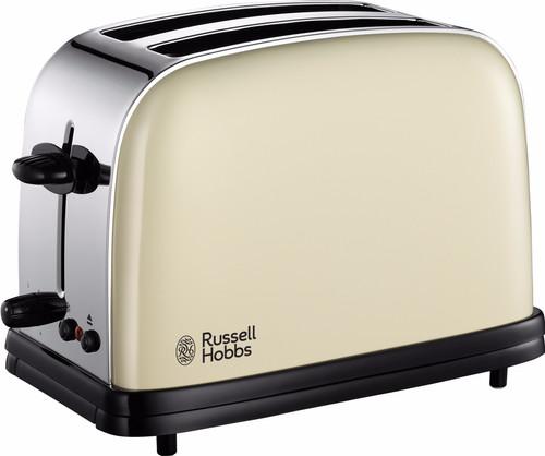 Russell Hobbs Colors Plus Classic Cream 23334-56 Main Image