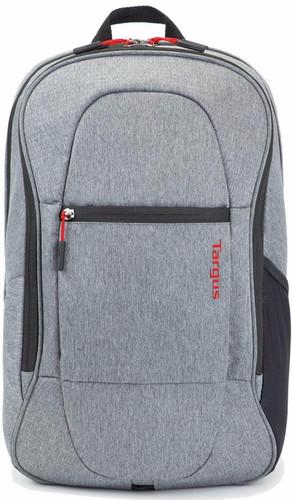 """Targus Commuter Backpack 15,6 """"Gray Main Image"""