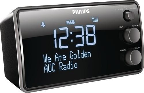 Philips AJB3552 Main Image