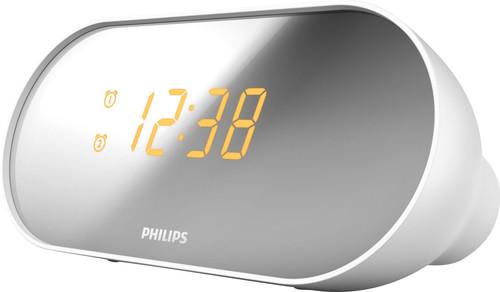 Philips AJ2000 Main Image
