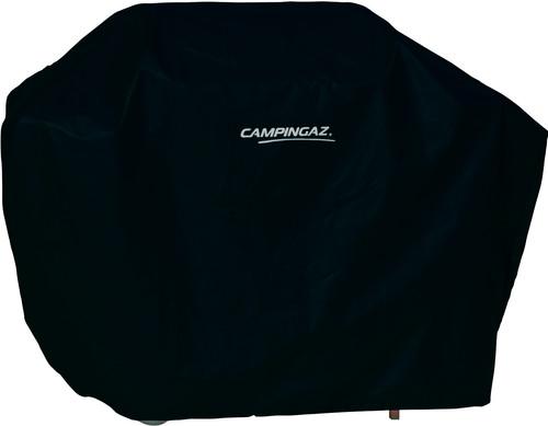 Campingaz Cover Universal XL Main Image