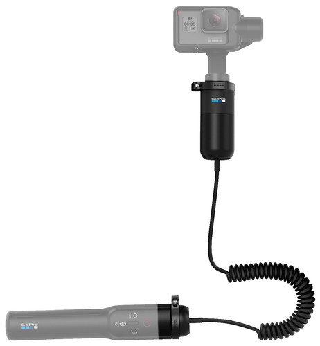 GoPro Karma Grip Extension Cable Main Image